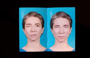 Coralie Vogelaar, Digitalive