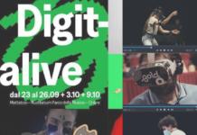 Digitalive