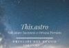 This.astro, sociting, nuovo abitare, arte, tecnologia, salvatore iaconesi, oriana persico